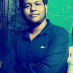 Dipto Kumar