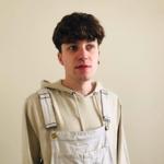 Adam M.'s avatar