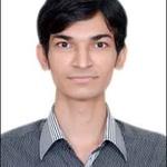 Nimit Kamani