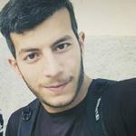 Bouzit Haroun