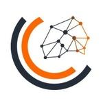 Consider Idea's avatar