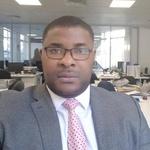 Charles M.'s avatar