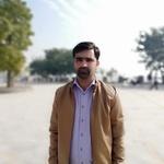 Syed Farhan A.