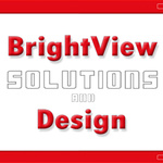 BrightView Design Solutions