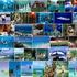 Vacations2locations.com A.
