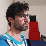 Mati A.'s avatar