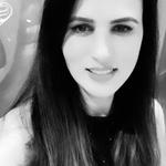 Amandeep K.'s avatar