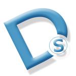 Live Deftsoft Informatics P.