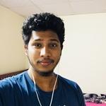 Muhammed S.'s avatar