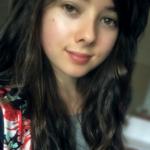 Maisie H.'s avatar