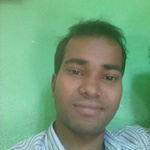 Mihir Pal