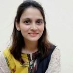 Faeza Khan