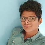 Chakradhar B.