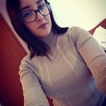 Jelena Radicevic