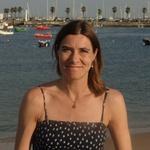 Stephanie M.'s avatar