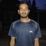 Vinay K.'s avatar