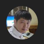 Longguo Jin