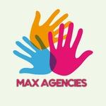MAX AGENCIES