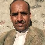 Mehar Mubashar Ali