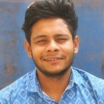 Bipro Das's avatar