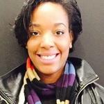 Shanika J.'s avatar