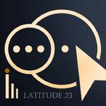 Latitude23
