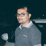 Nandagopal's avatar