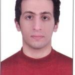 KareemAddin