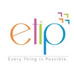 ETiP P.