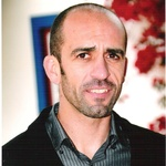 Hugo L.