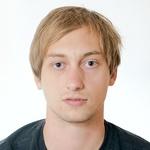 Petr's avatar