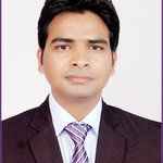 Abhilash Singh