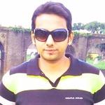 Shridhar G.