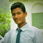 Mohammed Foyzur Rahman Khan's avatar