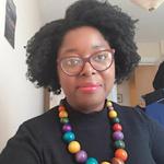Rachel G.'s avatar