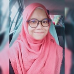 Miza Nur Hanisah B.