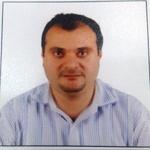 Abdelwahhab