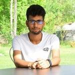 Bhuwan Bhatt