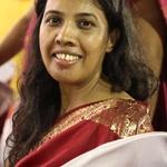 Sheela prabha