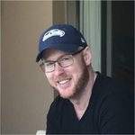 Christopher C.'s avatar