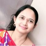 Vaishali R.