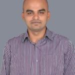 SenthilNathan K.