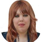 Mirjana Bozilovic