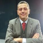 Enrique Parga