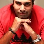 Farhan L.'s avatar