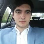 Adil Sadygov
