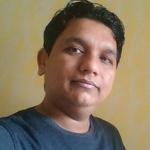 Deep Kamal Maurya
