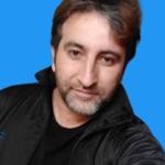 Hayat W.'s avatar