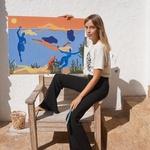 Eva Tania's avatar