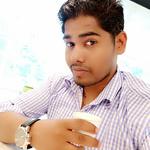 Arun Kumar Y.